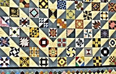 mutli-shape-quilt-965031_1280